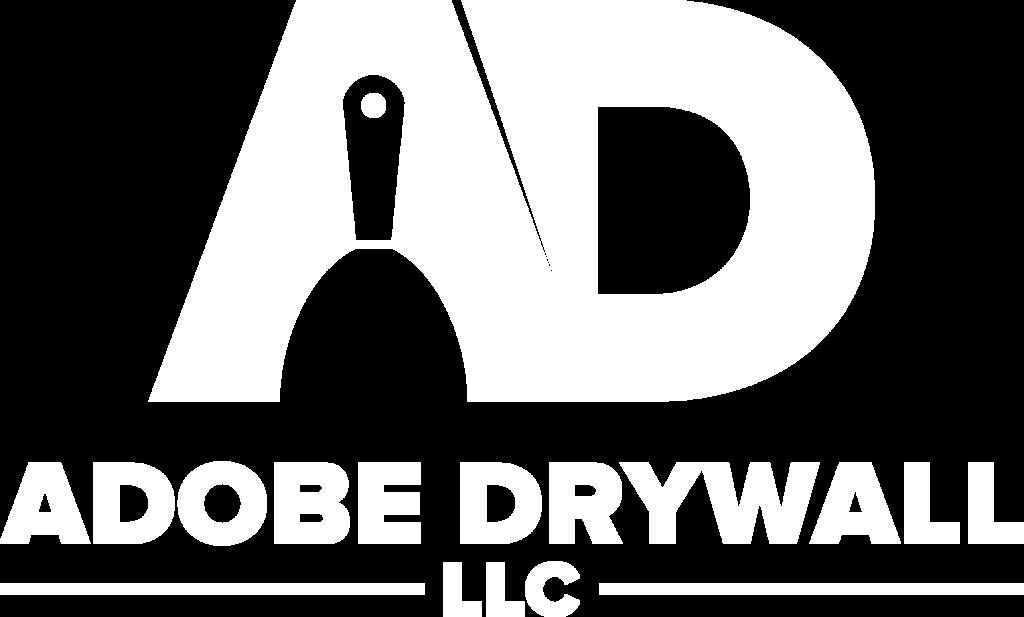logo-transparant-background_1200ppi