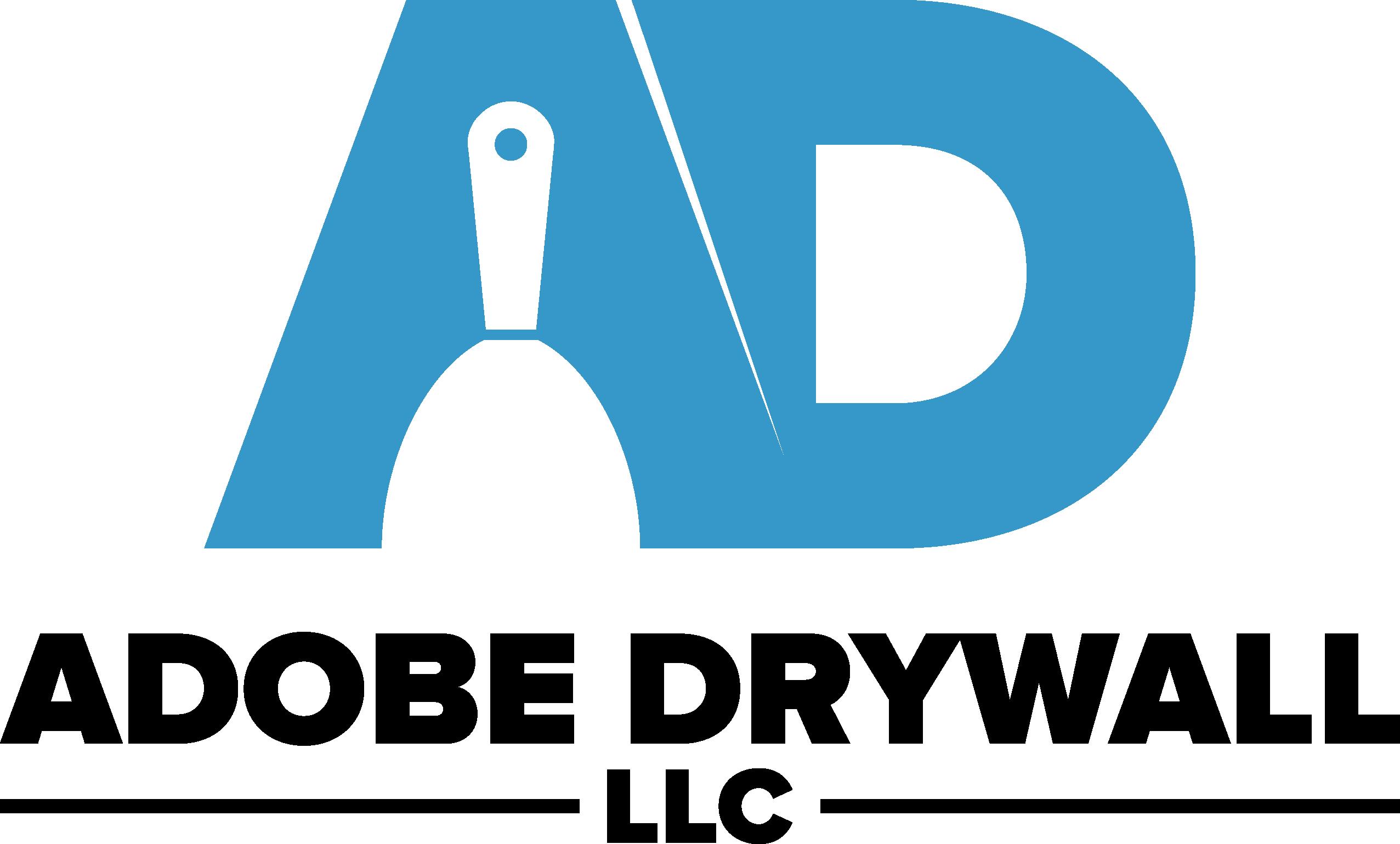 Logo Transparant Background_1200ppi
